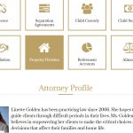 Golden Law, LLC